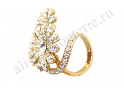 кольцо анера c12a13r0p00 кольца Alisa