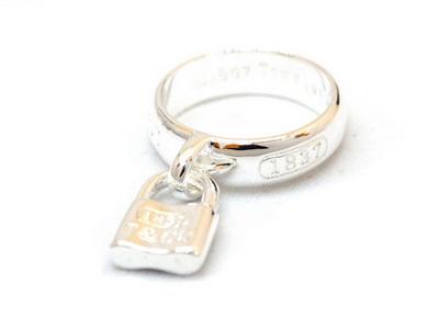 кольцо акраб c13a15r295v03 кольца Alisa