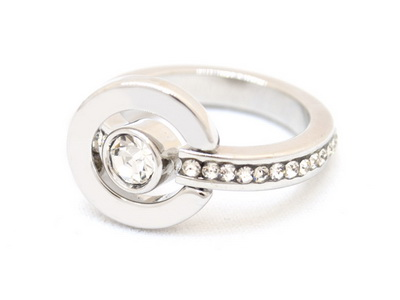Кольцо Анелла