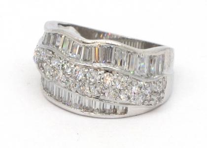 кольцо алсу c8b21r35c00 кольца Alisa