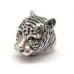 Кольцо Коти