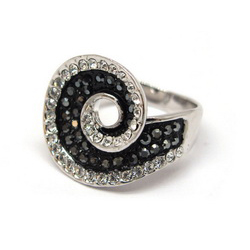 Кольцо Лорри