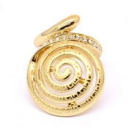Кольцо Летиция