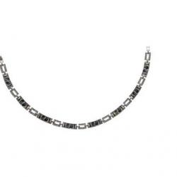 Богема d251 3 e0 (Ожерелье)