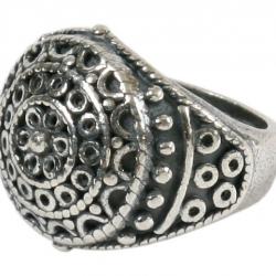 Ждана h167 3 90 (Кольцо)