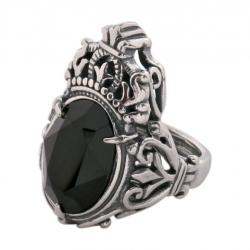 Гримальди h252 3 60 (Кольцо)