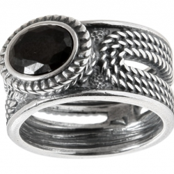 Вонг j174 3 a6 (Кольцо)