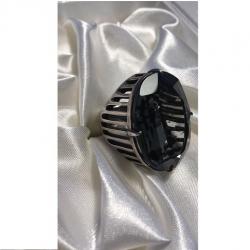 Гецца r070 3 ks (Кольцо)